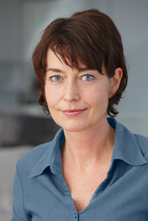 Claudia Röseler